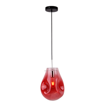 Decorative Home Lighting Interior Modern Design Pendant Lamp