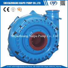 Cheapest Factory for High Head Gravel Pump 10/8 S-GH High Pressure Sand Water Pump supply to South Korea Importers