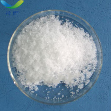 Factory supplied for Refind Grade Adipic Acid High quality Citric acid with cas 77-92-9 export to El Salvador Exporter