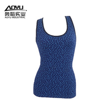 Best Quality for Women Tank Top Women Summer Camisole Sexy Gym Tank Top supply to Spain Manufacturer