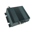 0-1200bps RS485 Radio Modem