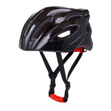 Good Quality Cnc Router price for In-Mould Helmet CE EN 1078 In mould Bright Bike Helmet export to Netherlands Supplier