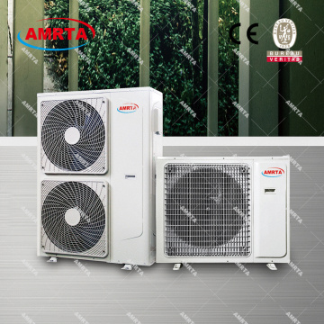 Commercial Ducted Split Air Conditioners