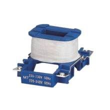 China for Auxiliary Contact Block Bobbin of LC1-D AC Contactor supply to Singapore Exporter