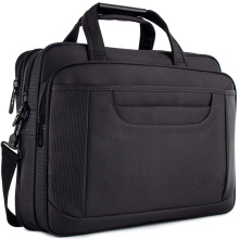 Multi-functional Business Messenger Laptop Shoulder Bag