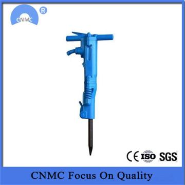 Pneumatic Stone Carving Hammer And Spare Parts