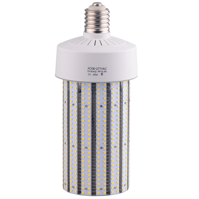 Led Corn Lamp 100W (1)