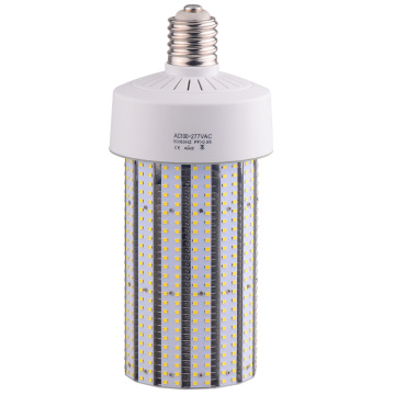 Disponibile lampadina da 150 watt per mais