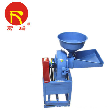 China for China Grinder Machine,Surface Grinding Machine,Grinding Equipment Supplier Electric Dry Food Electronic Corn Crushing Machine supply to Netherlands Manufacturers