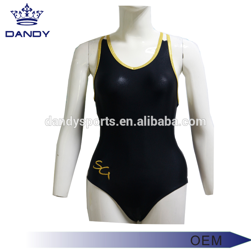 leotards for girls