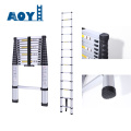 Low price high quality extension ladder