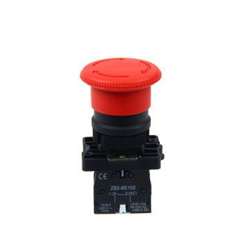 XB2 ES542 Pushbutton Switches
