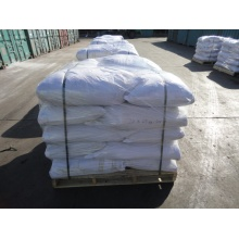 Best Price for for China Industrial Wetting Dispersing Agent, Chemical Dispersants Manufacturer and Supplier Dispersing Agent NNO For Textile export to United States Factories