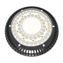 UFO LED High bay Light For Industrial