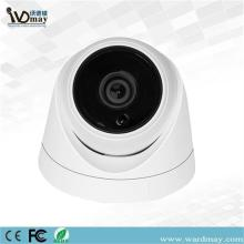 WDR 2.0MP AHD Dome IR Camera