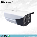 New CCTV 4K 12MP IR Bullet IP Camera