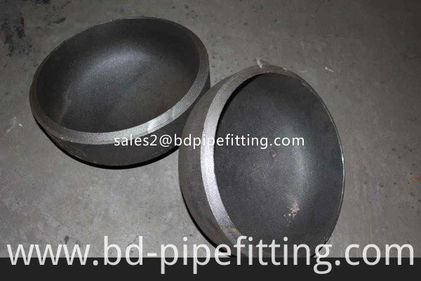 Alloy pipe fitting (8)