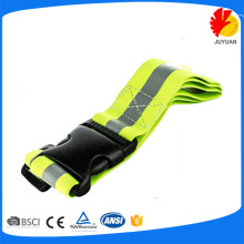 hot sale pet reflective tape