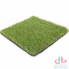 UV resistance hocky artificial grass