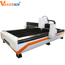 45A 65A Steel Plasma Cutting Machine