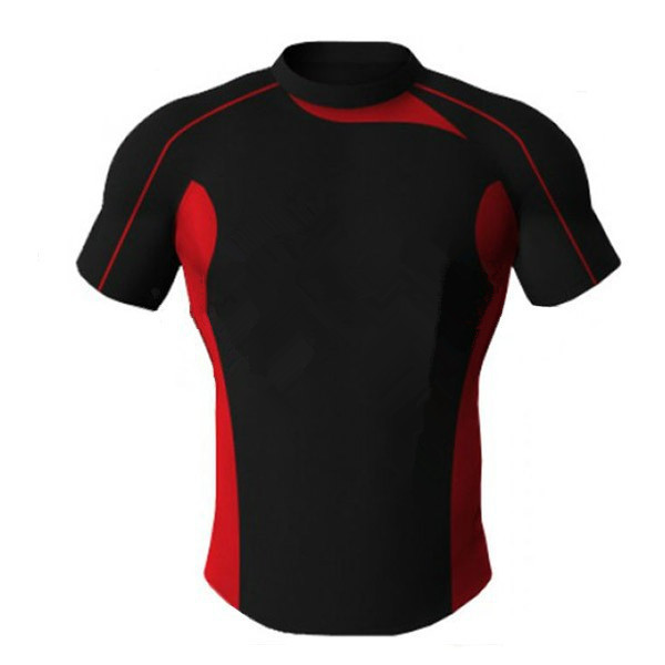 best rugby shirts