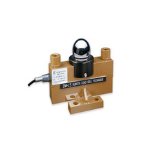 BM-LS Shear Beam Load Cell