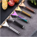 304 Stainless Steel Paring Knife