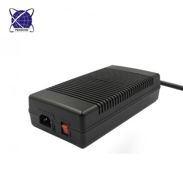 48V 7.5A 360W AC DC Power Supply