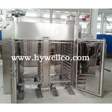 New Condition Circulating Air Oven