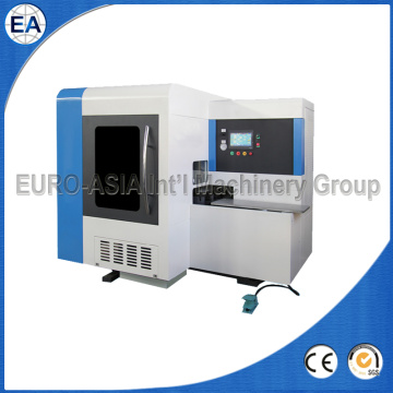 Automatic Milling Machine With Hot Sale