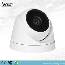1.0MP CCTV Security Surveillance IR Dome IP Camera