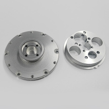 Cheap for Milling Aluminum Machining 6061 and 7075 Aluminum export to Norway Exporter