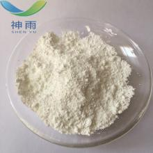 ODM for China Inorganic Salts,Hydrochloride Salt,Sulfate Salt Supplier Inorganic Salt Barium sulfate with CAS No. 7727-43-7 export to Northern Mariana Islands Exporter