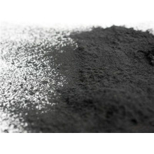 Domestic sewage granular commercial bulk activated carbon