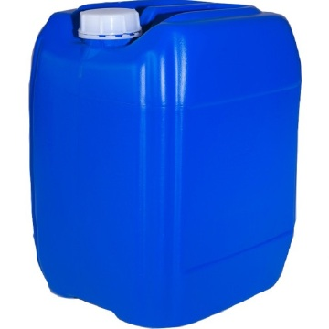 Industrial circulating water antifreeze price