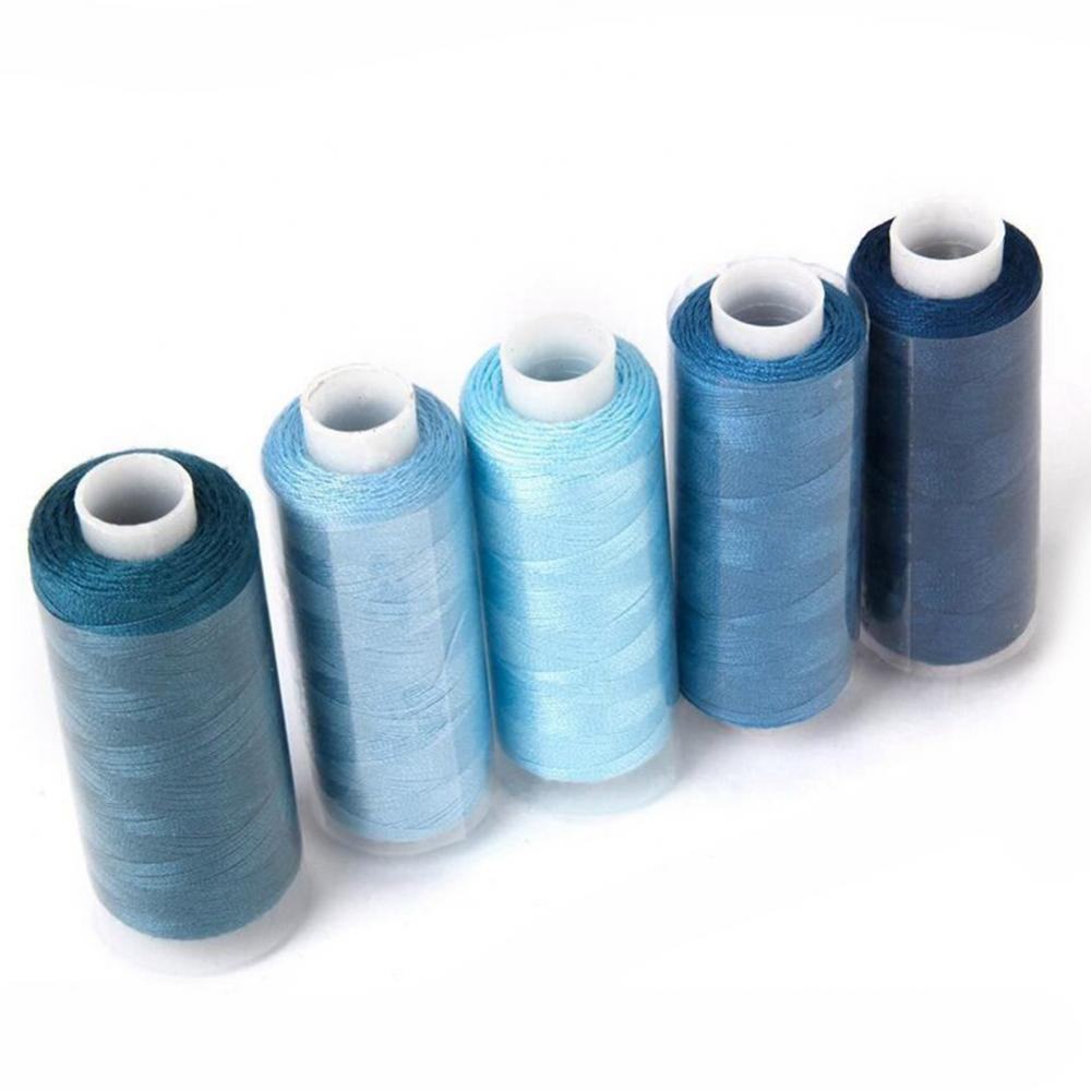 Finest Quality Polyester Sewing