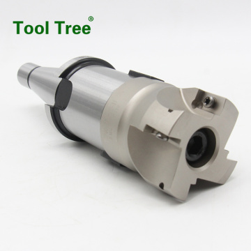 High Precision NT collet chuck FMB tool holder
