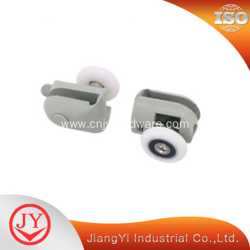 Glass Sliding Cubicle Shower Door Rollers