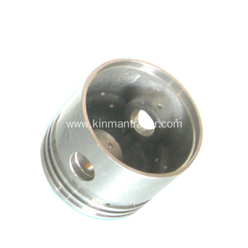 Automobile Engine Piston For Sale