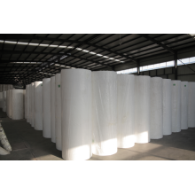 PET Spunbond Nonwoven Fabric