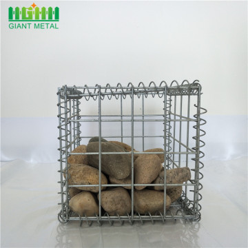 welded gabion retaining wall  blocks for sale