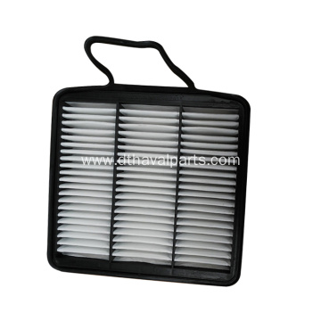Air Filter Core Assembly For Great Wall Haval