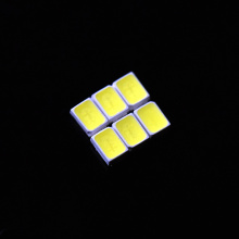 4000k White LED 3020SMD CRI80 8lm