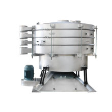Sift flour swinging Sieve/ Tumble Screening Machine