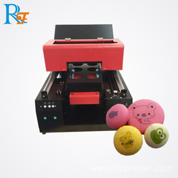Best quality and factory for Diy Cake Printer 3D Printer for Cake Commercial Cake Printer export to Ireland Supplier