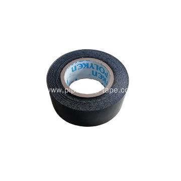 "Polyken 930-35 4""X 200' Pipe Wrap Tape"