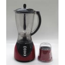 Home Used Electric Fruit Blender Machine