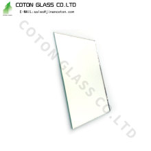 Safety Glass For Sale