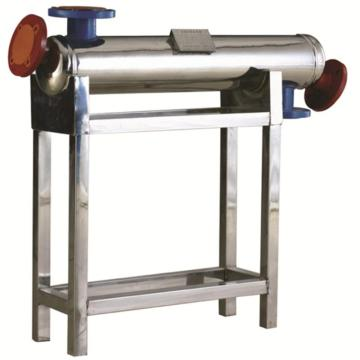 Asme Standard Stainless Steel Heat Exchanger