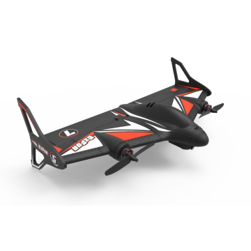 Outdoor Remote Control Wingspan Airplane